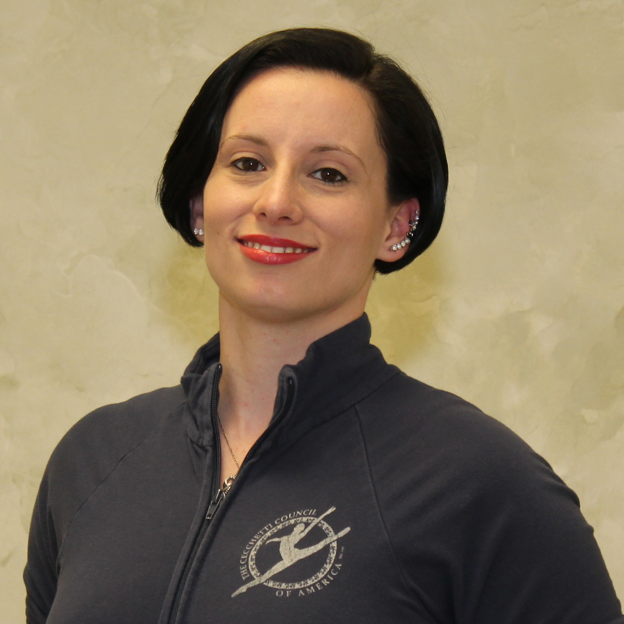 Dana Cochren