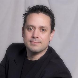 Shane Fritz