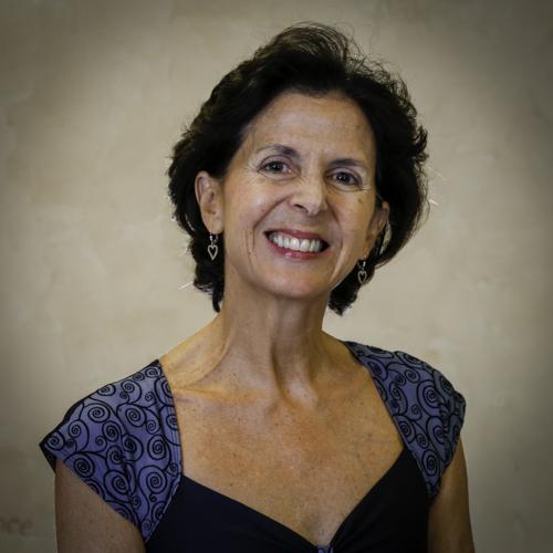 Kathy Cooke